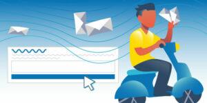 LinkedProspect Bulk Messages