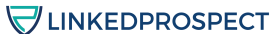 LinkedProspect-Logo