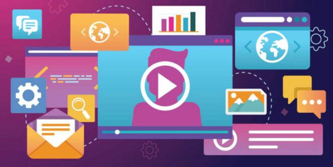 B2B Marketing Beginners Guide