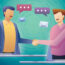 5 Ways to Personalize your LinkedIn Connection Message