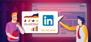 A Guide to the LinkedIn Social Selling Index (SSI) trial