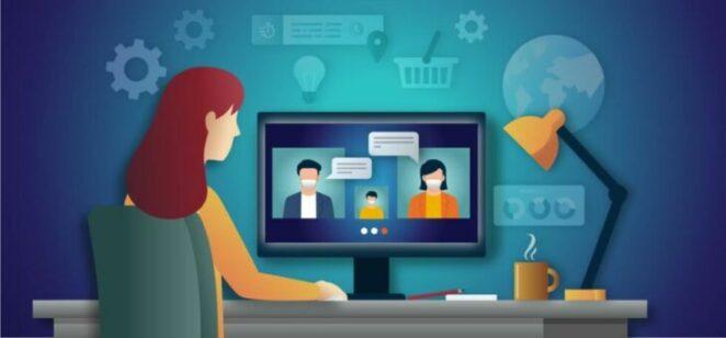 How COVID-19 Changed B2B Marketing