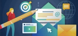The Best B2B Email Marketing Tactics from Real Brands